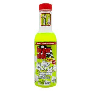 Rislone Hy-per cool super coolant