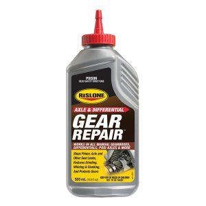 Rislone Gear Repair