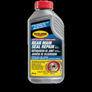 Rislone Rear Main Seal