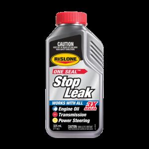 52334-Rislone One Seal Stop Leak
