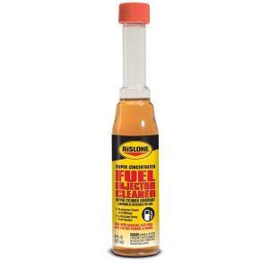 Rislone Hy-per Fuel